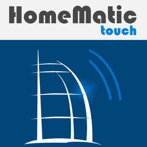 schlagwort mobile daten aus der hallertau und dem rest der welt. Black Bedroom Furniture Sets. Home Design Ideas